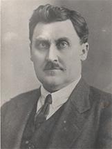 П.С. Рыков