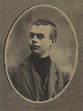 В.А. Сушицкий