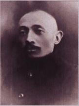 К.В. Победин